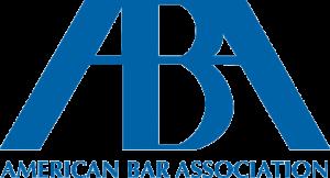 AmericanBarAssociationlogo