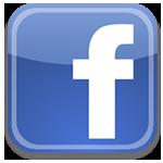 facebook, social media legal marketing personal injury law seo legalsophia