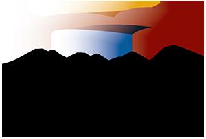 nnrc-logo-full-tp3