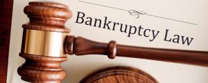41714bankcruptcy