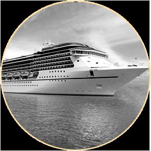 cruiseshipattorneyst2