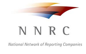NNRC-Logosmall