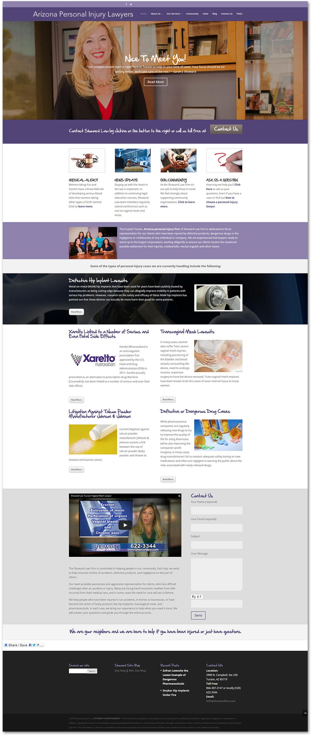 mediasophia-portfolio-arizona-law-full-site