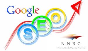 GoogleNNRCSEO